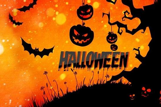 Ý nghĩa lễ hội hóa trang Halloween