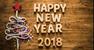THE DIAMOND BAY GREATEST NEW YEAR