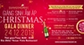 CHRISTMAS CHRISTMAS AT DIAMOND BAY RESORT & SPA