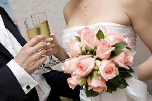GÓI LỄ CƯỚI - WEDDING PACKAGE