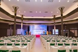Gala Nhựa Tiền Phong