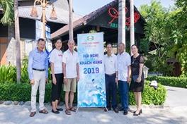 Gala Nhựa Tiền Phong -1