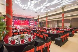 Gala Dinner BĐS Nam Dương - 6