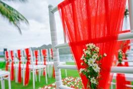 Đám cưới trên biển - 27
