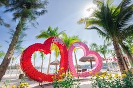 Hình ảnh valentine 2020