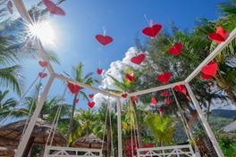 Hình ảnh valentine 2020 - 1