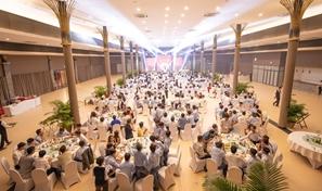 Hoa Binh Company