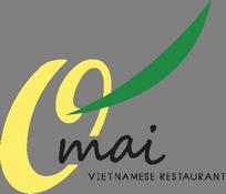 Omai Vietnamese restaurant