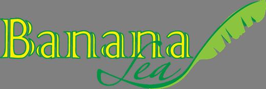 Banana leaf bar