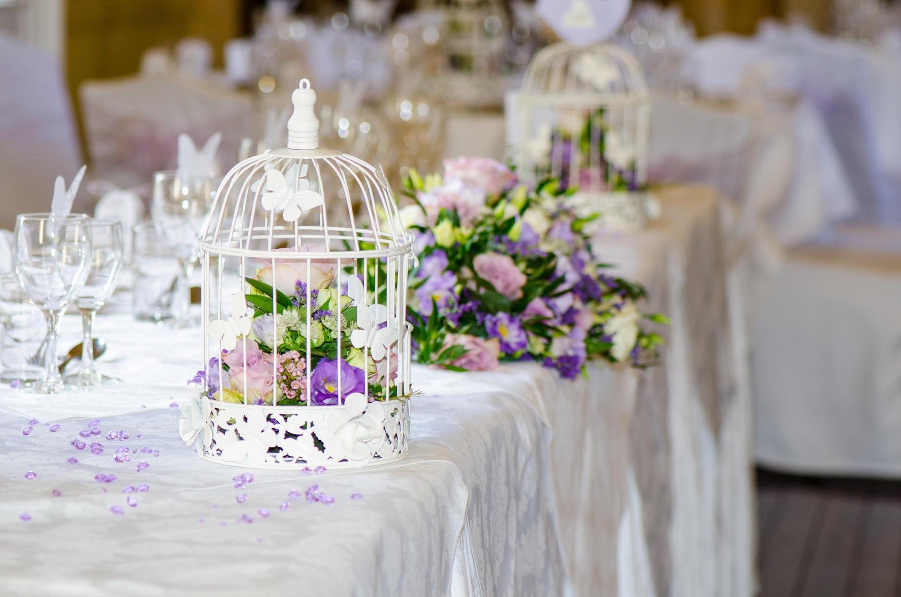 Wedding diamond bay resort spa nha trang junglespirit Images