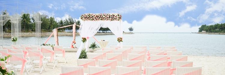 wedding 0